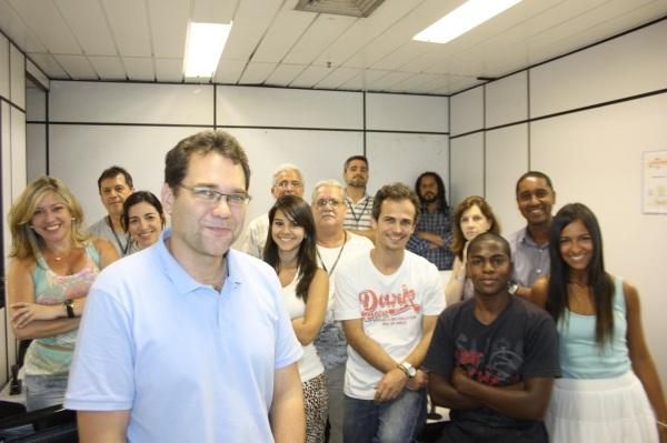 equipe2013