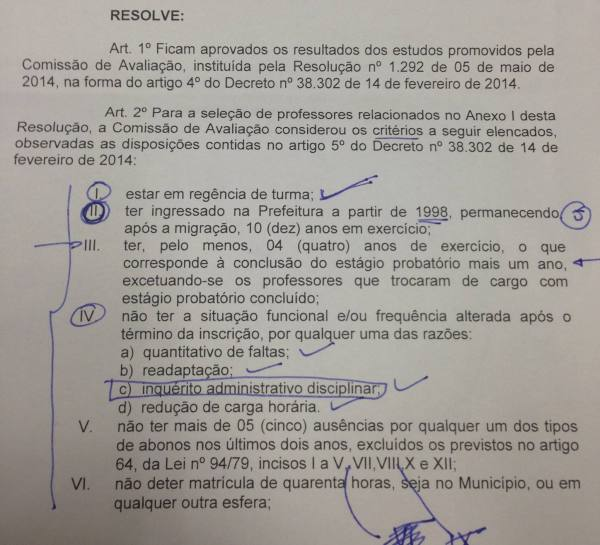 res-original-pag1
