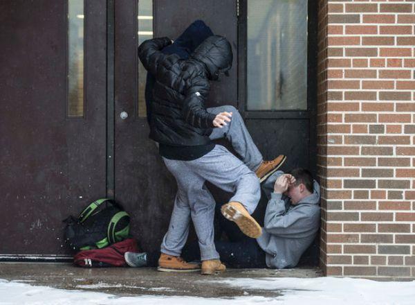 violência_escola 2