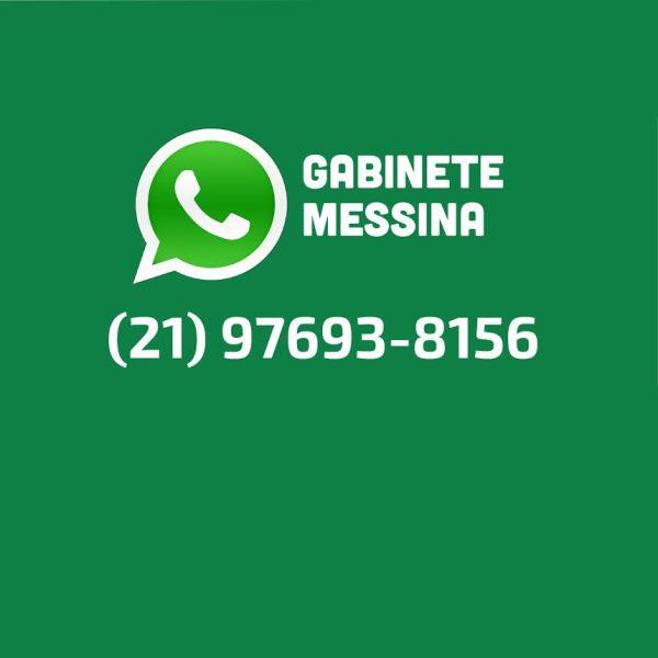 WhastApp_Messina