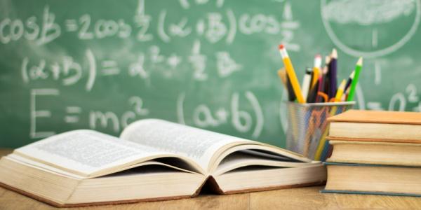 Educação_PME 2